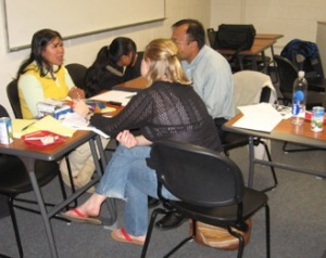 students-in-discussion